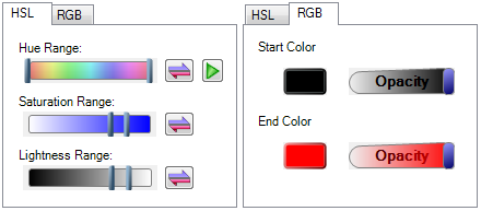 These Palettes Are Best Suited For Visualizing Continuous Variables Sometimes It Would Be Good To Use Different Types Of Colors